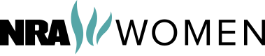 NRA Women Logo