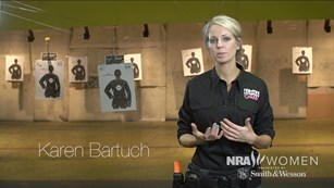 Karen Bartuch Combat Mindest Main