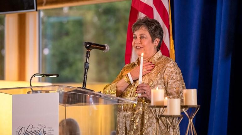 Barbara Rumpel 1