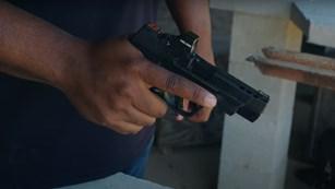 Gunsmarts Range Safety Etiquette Lede