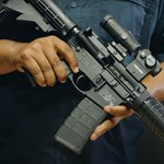 Gunsmarts Ar15 Field Strip Placeholder