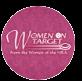 NRA Women On Target®