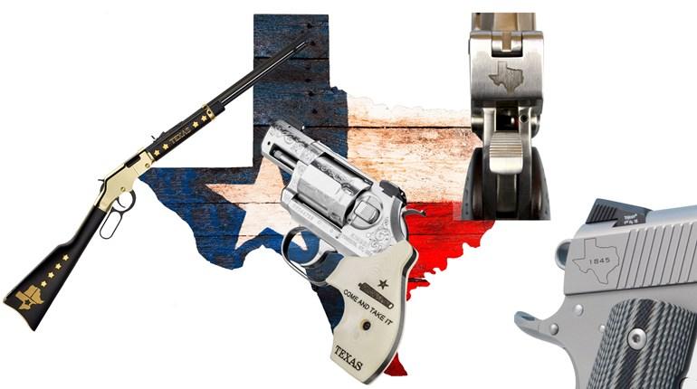 Texas Guns Lede 9