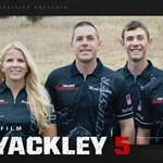 Yackley 5 Video Main