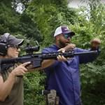 Smith Wesson 22 Lede