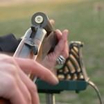 Caliber Options Winchester Turkey Loads Lede