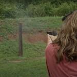 Gunsmarts Dry Practice Lede