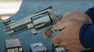 Caliber Recoil Gunsmarts Lede