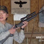 Il Ling New Hunting Safety Main