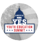NRA Youth Education Summit