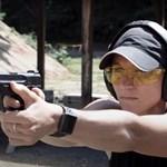 Gunsmarts Grip Lede