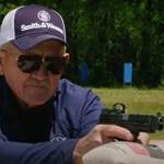 Gunsmarts Long Range Lede